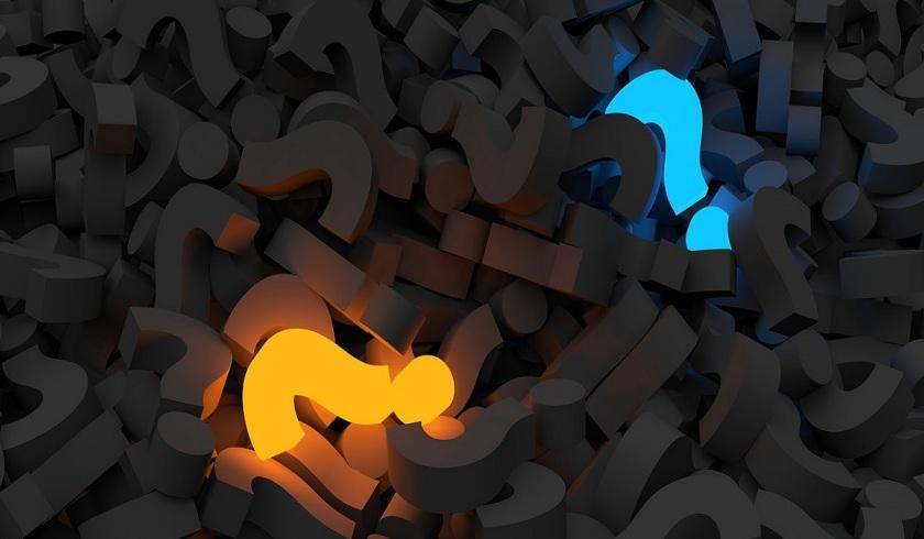 دیالکتیک نوآوری ـ کمال خسروی
