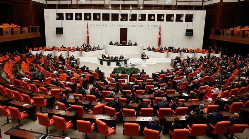 آنچه باید در مورد انتخابات ترکیه بدانید