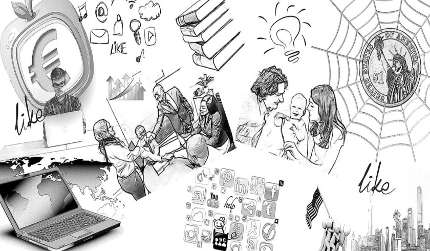 ارزش بدون بتوارگی ـ ترجمهی حسن آزاد