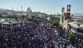 کازرون: امتداد دیماه در اردیبهشت