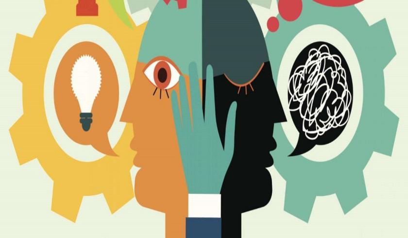 مبارزهی طبقاتی و نقد علمی در کاپیتال ـ ترجمهی کمال خسروی