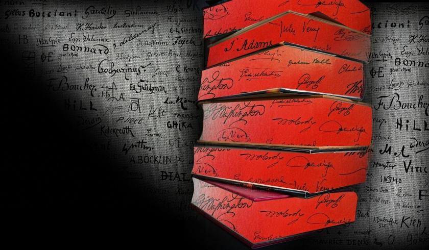 انسانگرایی در نسبت ادبیات و جامعه
