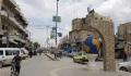 روژاوا: نگاهی از درون