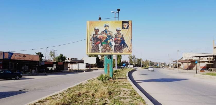 پ.ک.ک و «سوژهی انقلاب» در روژاوا