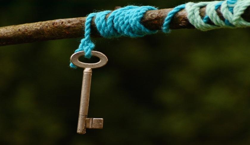 تناقضِ بنیادینِ خوشبختی و فردیت