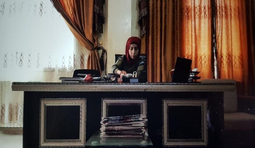 گزارشی پیرامون «رهایی زن» در روژاوا