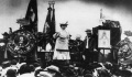 نقد لوکزامبورگ دربارهی فمینیسم بورژوایی
