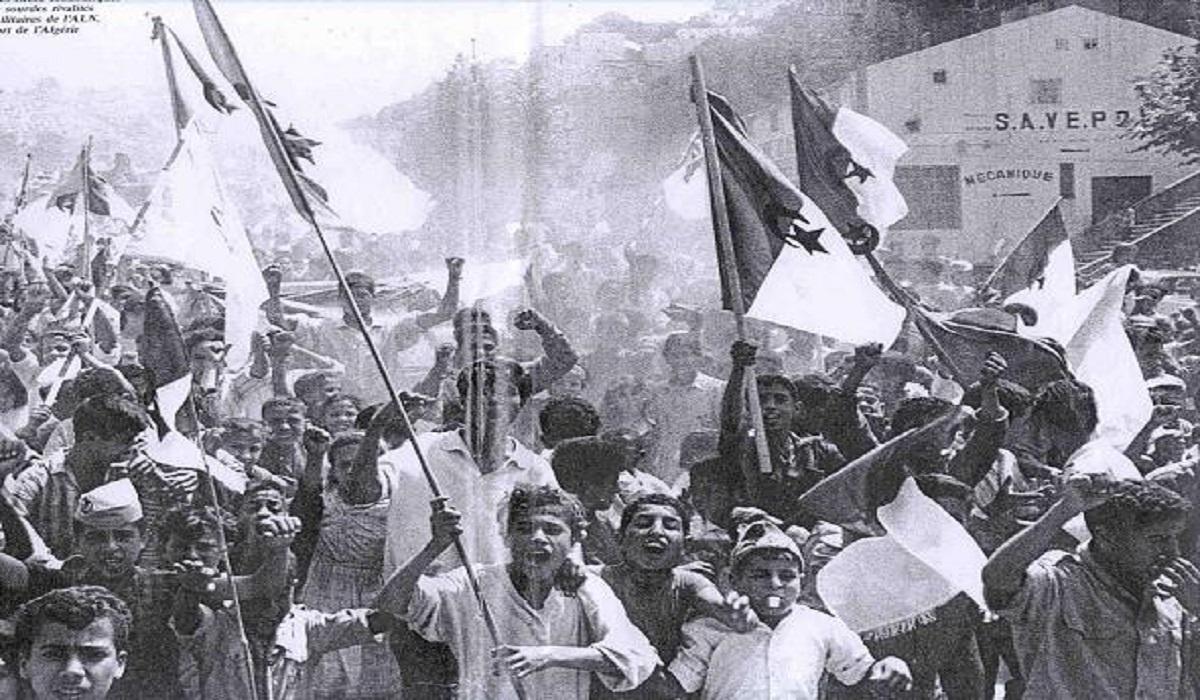 تجربهی خودمدیریتی کارگری در الجزایر