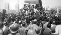 چپ نوین و خودگرانی کارگری در یوگسلاوی