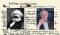 دفترهای قومشناختی: «درآمد» به ترجمهی آلمانی