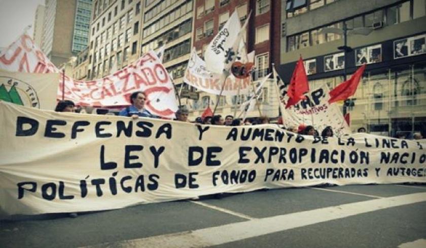مِندوزا، آرژانتین، ۱۹۷۳