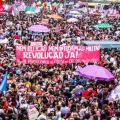 تصرف و بازیابی کارخانهها در برزیل