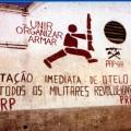 شوراهای کارگری در پرتغال 1974-1975