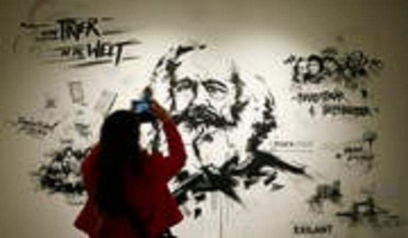 روشنفکران و کارگران