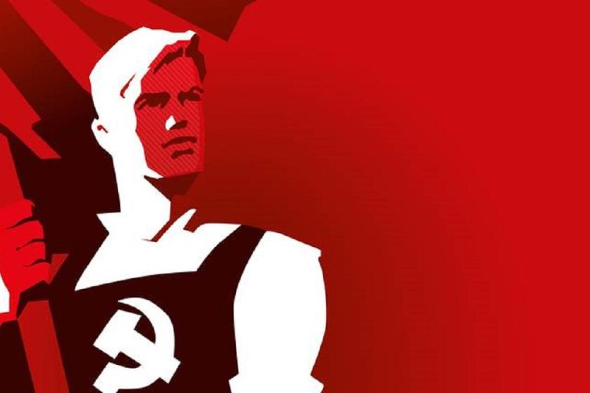 تمایز میان سوسیالیسم و کمونیسم