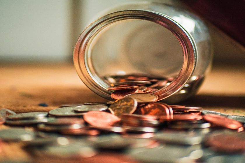 جامعهی جهانی بدون پول