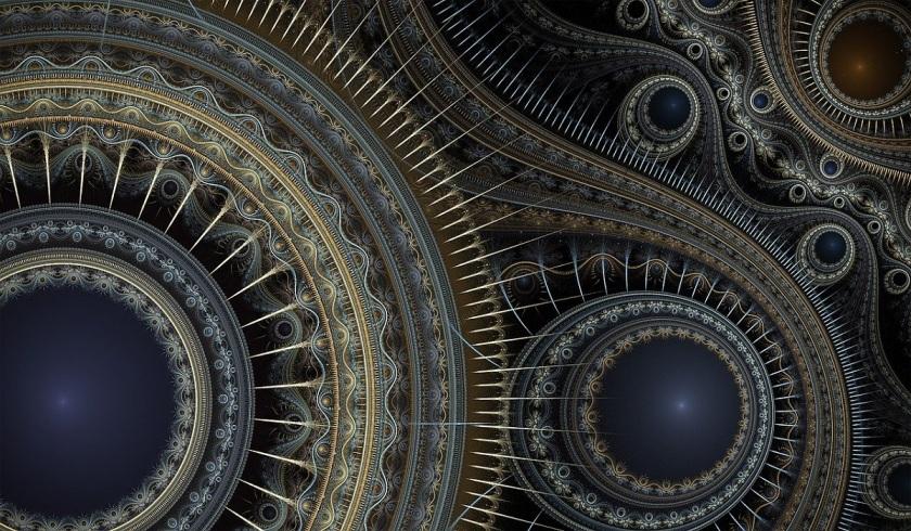 ساختار «سرمایه»: «منطقی» یا «منطقی – تاریخی»؟