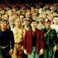 مارکس، پرولتاریا و «اراده به سوسیالیسم»