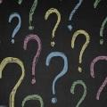 کنش زبانیِ پرسیدن نقد وتحلیل