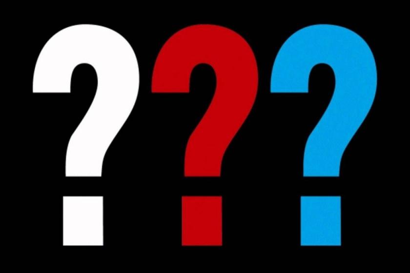 کنش زبانیِ پرسیدن ـ بخش سوم