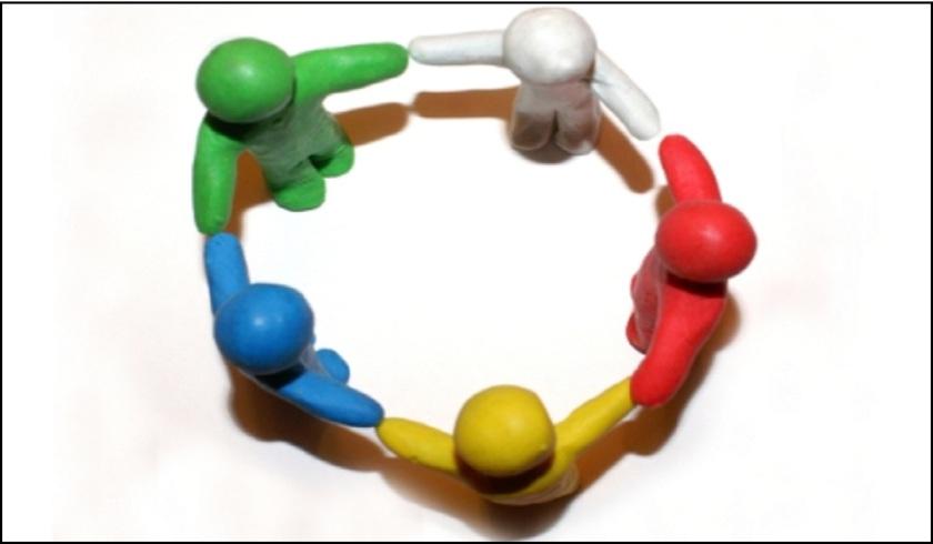 کنترل کارگری یا شورای مشارکتی؟