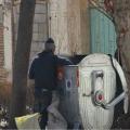 تهران: روایت یک زبالهدانی