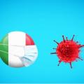 درسهای بحران ویروس کرونا در ایتالیا