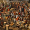 رویکرد «منطقی ـ تاریخی» و تولید کالایی ساده