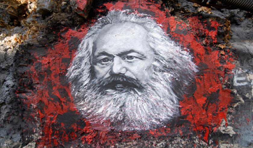 گامی تازه در نقد مارکسی- معرفی مقولهی «شیوهی وجود» - کمال خسروی