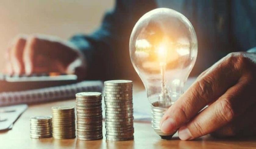 سرمایهداری و دانش