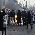 ارزیابی مقدماتی نیروهای بدیل احتمالی در برابر جمهوری اسلامی