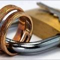 درنگی بر ضرورت واژگونی ازدواج و خانواده