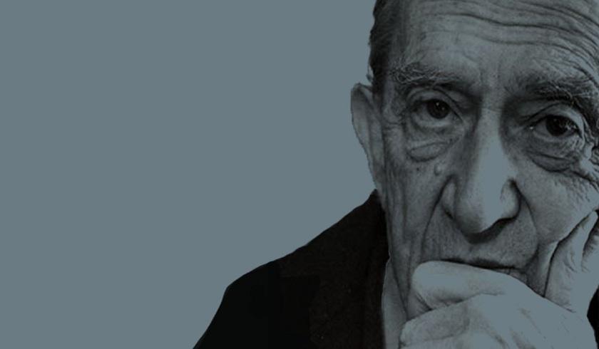 تأملی اجمالی در میراث دوگانهی جورج لوکاچ