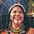 گفتگو با سونیا گواجاجارا فعال حقوق بومیانِ برزیل
