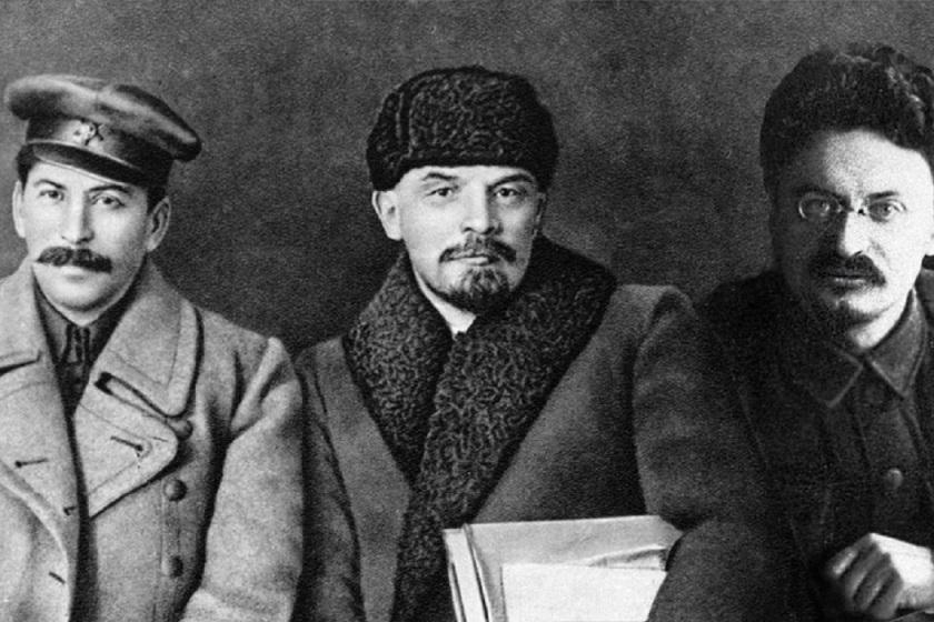 بهسوی نظریهی دولت سوسیالیستی