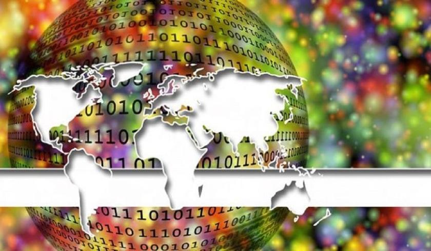 بازار و برنامه: تحول ساختارهای اجتماعی سوسیالیستی
