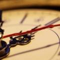 گروندریسه، یا دیالکتیک زمان کار و زمان آزاد
