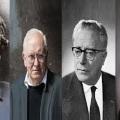 درباره هژمونی: گرامشی، تولیاتی، لاکلائو