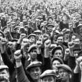 مصاحبه سایت دموکراسی رادیکال با کمال خسروی