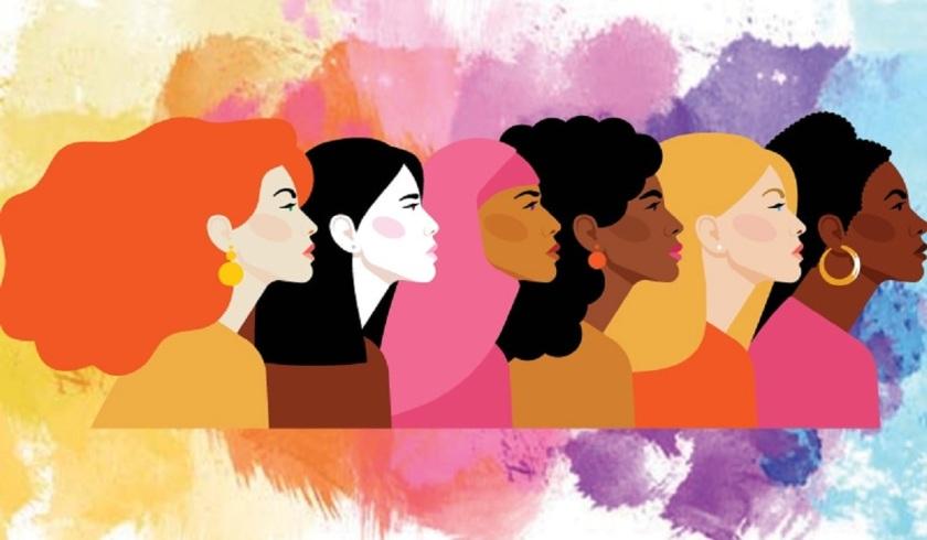 فراتر از فمینیسم؟ ژنولوژی و جنبش آزادی زنان کورد