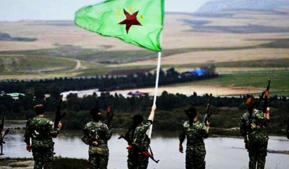 روژاوا: انقلابی برای تمامی خلق ها