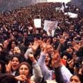 تولید دانش فمینستی در جنوب جهانی و ایران