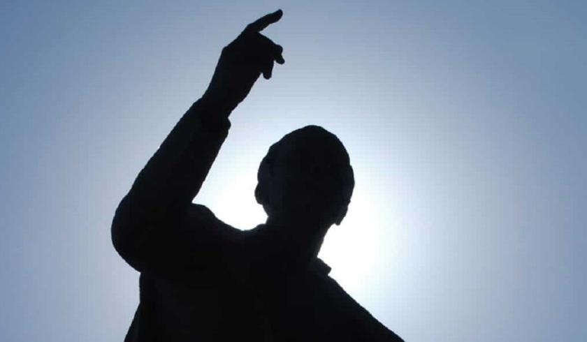 ایدئولوژی «باید و نبایدهای» سنتی چپ