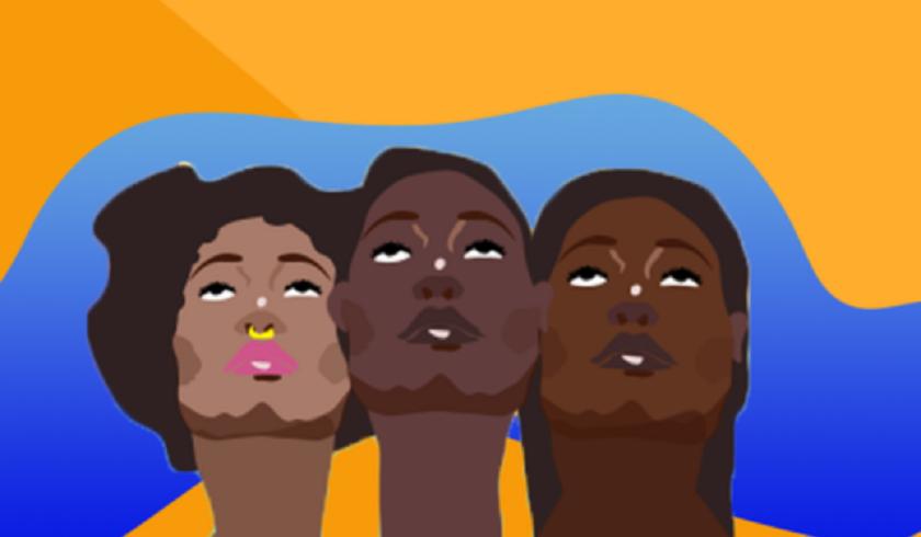 پیرامونِ اندیشهی فمینیستیِ سیاه
