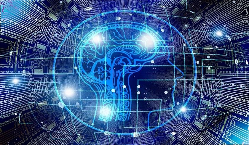 انقلاب علمی ـ تکنیکی، دیجیتالی شدن و سرمایهداریِ با تکنولوژی پیشرفته