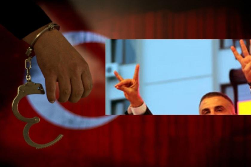 نکاتی در باب افشاگریهای «سِدات پِکَر» علیه دولت ترکیه