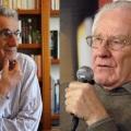 مقایسهی دیدگاههای آنتونیو نگری و آلن بدیو دربارهی سیاست