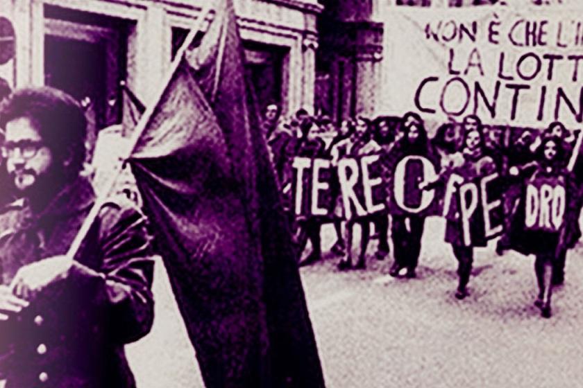 دربارهی «شالودههای فلسفی» کارگرگرایی ایتالیایی